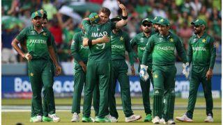 ICC World Cup 2019: पाकिस्तान ने बांग्लादेश को 94 रनों से हराया, 'मिशन इंपासिबल' रह गया सेमीफाइनल