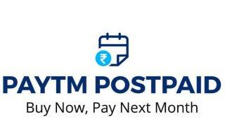 Paytm Postpaid offer: How to apply, eligibility, spending limits and everything else you need to know