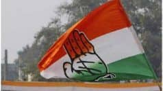 Pune Engineer Expresses Desire to be Next Congress Chief, Says Party Needs Young Leadership