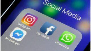 Whatsapp, Instagram And Facebook Down, Twitter Stands Tall!