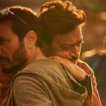 Angrezi Medium: Director Homi Adajania is All Praises For Irrfan Khan as he Wraps up Film's Shoot