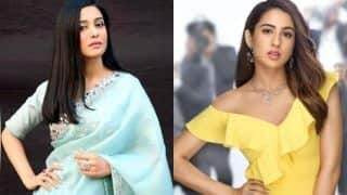 Ishq Vishk 2: Amrita Rao Wants Sara Ali Khan to Play Her Character in Remake of 2003 Film