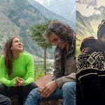 Sara Ali Khan Pens Heartfelt Note For Kartik Aaryan, Imtiaz Ali as She Wraps up Love Aaj Kal 2 Shooting