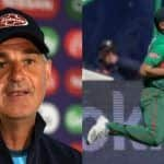 ICC Cricket World Cup 2019: Bangladesh Coach Defends Tamim Iqbal After he Dropped Rohit Sharma's Catch