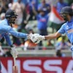 ICC Cricket World Cup 2019: Rohit Sharma is From Different Planet, Says KL Rahul