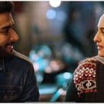 Khandaani Shafakhana Song Dil Jaaniye Out: Sonakshi Sinha Snatching Glances at Her Crush is All of us This Monsoon!