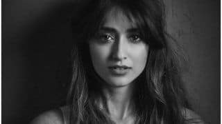 Ileana D'Cruz' Sultry Picture Has The Perfect Love Advice For All Those Nursing a Bruised Heart This Weekend!