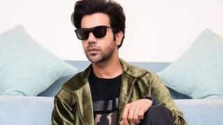 Rajkummar Rao on Judgementall Hai Kya Character: I Pushed All my Limits And Accepted Each Challenge