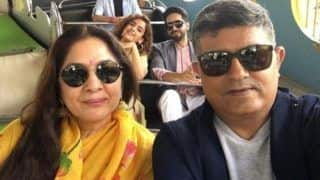 Badhaai Ho Actors Neena Gupta, Gajraj Rao to Reunite For Ayushmann Khurrana's Shubh Mangal Zyaada Saavdhan