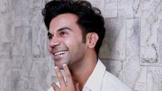 Rajkummar Rao Clears The Air on Speculations of Playing Gay in Dostana 2, Shubh Mangal Zyaada Saavdhan