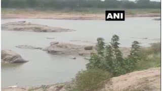Youth Drowns in Pond While Making TikTok Video