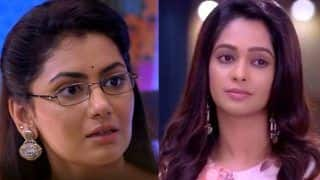 Kumkum Bhagya : Latest News, Videos and Photos on Kumkum