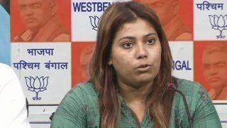 BJP कार्यकर्ता की रिहाई में देरी पर बंगाल सरकार को कोर्ट की फटकार, कहा- नियम 'मुझसे' बड़े नहीं