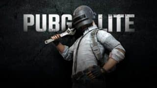 PUBG Lite and Reliance Jio collaborates to offer exclusive rewards; all you need to know