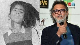After Farhan Akhtar's Toofan, Rakeysh Omprakash Mehra to Helm Film on Dancer-Turned-Dacoit Putlibai