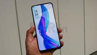 Realme X vs Vivo Z1 Pro vs Samsung Galaxy M40: प्राइस, स्पेसिफिकेशंस और डिजाइन में क्या हैं अंतर
