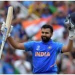 India Beat Bangladesh By 28 Runs To Book Semi-Final Berth In ICC World Cup 2019
