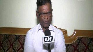 रिटायर्ड सैन्यकर्मी सनाउल्ला स्वयं को भारतीय नागरिक स्थापित करने में विफल रहा: सरकार