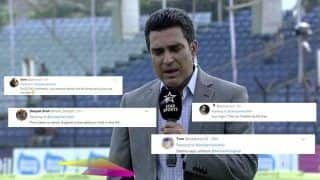 Sanjay Manjrekar Tweets Which Team he Supports in New Zealand vs England ICC Cricket World Cup 2019 Final, Gets Trolled Hilariously by Fans | SE POSTS