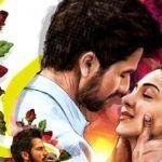 Kabir Singh Box Office Fourth Saturday: Shahid Kapoor's Biggest Film Crosses Rs 255 cr