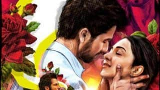 Kabir Singh Box Office Collection Day 13: Shahid Kapoor-Kiara Advani Starrer Enters Rs 200 Crore Club