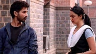 Kabir Singh Box Office Day 29: Shahid Kapoor's Film Nears Rs 270 cr; What is Your Lifetime Prediction?