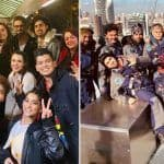 Street Dancer 3D Wrap up: Shraddha Kapoor Pens Long Heartfelt Post For Varun Dhawan, Remo D'Souza And Team, See Pictures