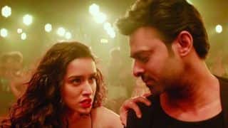 Saaho Makers Accused of Plagiarism Again, French Director Says 'Steal my Work Properly'