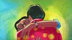 Shubh Mangal Zyada Saavdhan: समलैंगिकता पर बनी आयुष्मान की इस फिल्म के लिए ट्रंप ने कही ये बड़ी बात