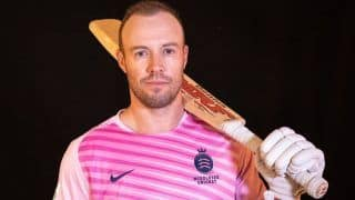 Dream11 Team Middlesex vs Essex Eagles Vitality T20 Blast 2019 - Cricket Prediction Tips For Today's Vitality T20 Blast MIDDX vs ESSEX at Lord's, London