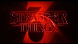 Stranger Things 3 is Now Live on Netflix And Fans Can't Control Their Excitement