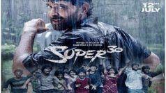 'सुपर 30' ने तीसरे दिन की इतनी कमाई, बिहार में टैक्स फ्री हुई फिल्म