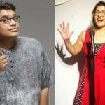 Aditi Mittal Slams Tanmay Bhat Over Depression Claim, Reveals She Was Slut Shamed by Him And Utsav Chakraborty
