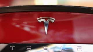 Tesla to soon stream Netflix, YouTube videos: Elon Musk