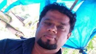 Kerala: Youth Congress Worker Killed by Group of 8, Police Suspect Political Rivals
