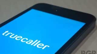 Truecaller discontinues the app after bug found enrolling users to UPI payments feature