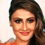 Will Urvashi Dholakia Get Back With Her Ex-boyfriend Anuj Sachdeva on Nach Baliye 9? She Answers