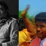 AR Rahman to Re-recreate Classic Song 'Urvasi Urvasi', Asks Fans to Share Best Lines