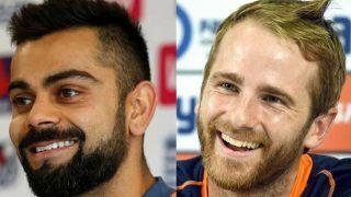 India vs New Zealand Semi-Final: 11 साल बाद फिर महामुकाबला, क्या कोहली दोहरा पाएंगे विलियम्सन के खिलाफ वो इतिहास?