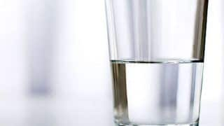 Microplastics Making Your Water Harmful For Drinking, Read on