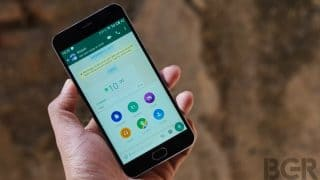 WhatsApp Pay confirmed to launch in India later this year