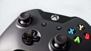 Mini Microsoft Xbox reportedly in the pipeline; to be priced at $60