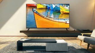 Xiaomi Mi LED TV 4A Pro vs Micromax Android TV: कीमत, स्पेसिफिकेशंस और डिजाइन के मामले में कौन है बेहतर
