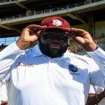 India vs West Indies 2nd Test: 'Mountain Man' Rakheem Cornwall Creates Unique Record on Test Debut
