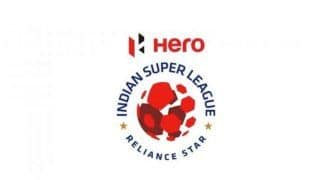 ISL 2019-20: Hyderabad FC to Play in Sixth Season
