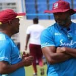 West Indies Need to Work on Mental Strength to Beat India in Test Series, Says Brian Lara