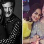 Khandaani Shafakhana Actor Sonakshi Sinha Reveals She Never Discussed Sex With Parents Shatrughan Sinha, Poonam Sinha