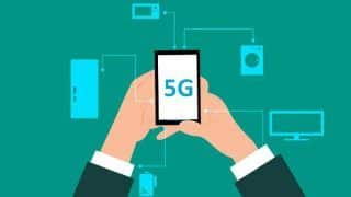 Telecom Department Launches '5G Hackathon' For Students, Developers With Prize Money of Rs 2.5 cr