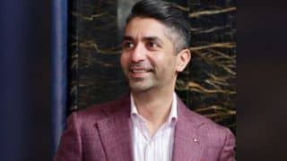 ADHM Amid COVID-19 Pandemic Will Set Benchmark For Other Sports to Follow: Abhinav Bindra