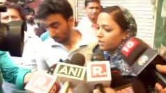 Will Provide Proof When Probe is Initiated, Says Shehla Rashid on Her Allegations Against Indian Army